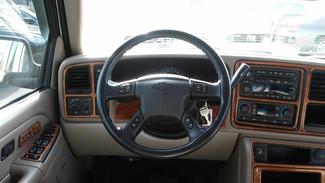 2004 Chevrolet Tahoe Z71 East Haven, CT 11