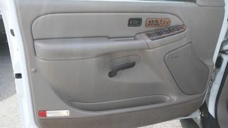 2004 Chevrolet Tahoe Z71 East Haven, CT 22