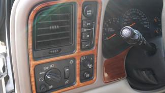 2004 Chevrolet Tahoe Z71 East Haven, CT 18