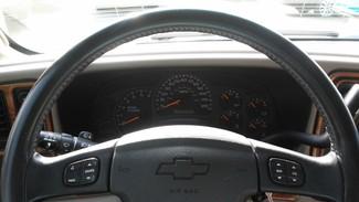 2004 Chevrolet Tahoe Z71 East Haven, CT 12