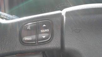 2004 Chevrolet Tahoe Z71 East Haven, CT 13