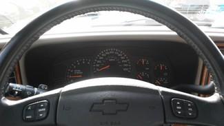 2004 Chevrolet Tahoe Z71 East Haven, CT 15