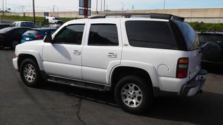 2004 Chevrolet Tahoe Z71 East Haven, CT 2