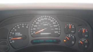 2004 Chevrolet Tahoe Z71 East Haven, CT 16