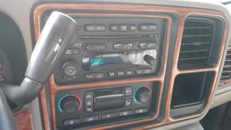 2004 Chevrolet Tahoe Z71 East Haven, CT 17