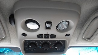 2004 Chevrolet Tahoe Z71 East Haven, CT 19