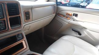 2004 Chevrolet Tahoe Z71 East Haven, CT 24