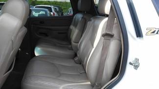 2004 Chevrolet Tahoe Z71 East Haven, CT 25