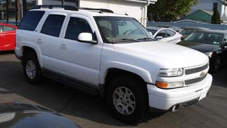 2004 Chevrolet Tahoe Z71 East Haven, CT 4