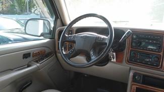 2004 Chevrolet Tahoe Z71 East Haven, CT 8