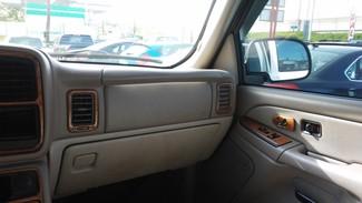 2004 Chevrolet Tahoe Z71 East Haven, CT 9