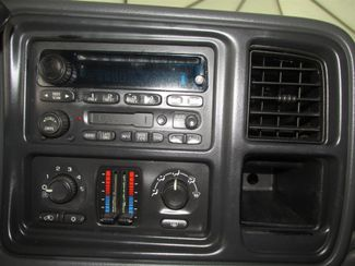 2004 Chevrolet Tahoe LS Gardena, California 6