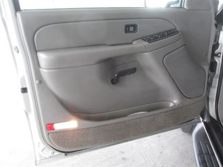 2004 Chevrolet Tahoe LS Gardena, California 8