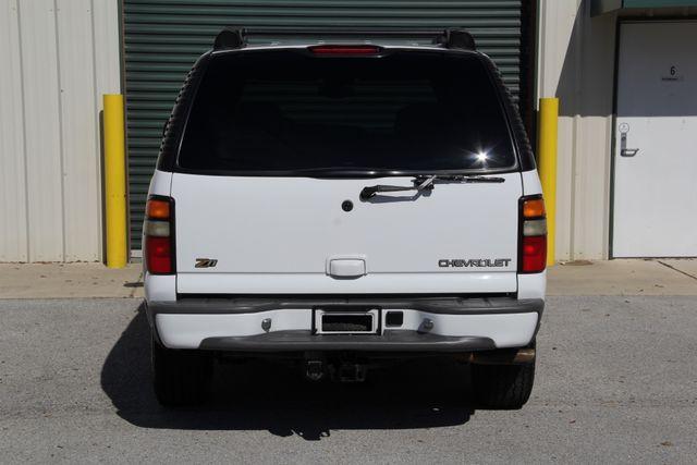 2004 Chevrolet Tahoe Z71 Jacksonville , FL 20