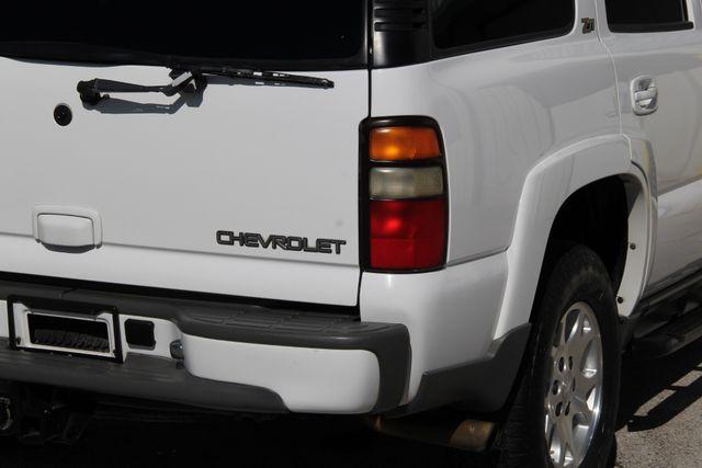 2004 Chevrolet Tahoe Z71 Jacksonville , FL 22