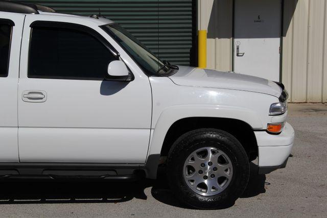 2004 Chevrolet Tahoe Z71 Jacksonville , FL 10