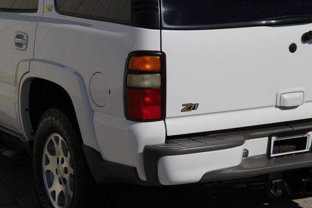 2004 Chevrolet Tahoe Z71 Jacksonville , FL 21