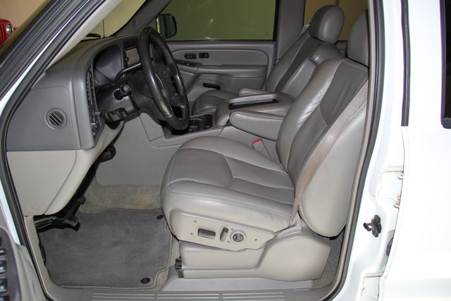 2004 Chevrolet Tahoe Z71 Jacksonville , FL 34