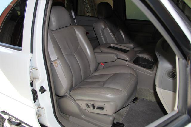 2004 Chevrolet Tahoe Z71 Jacksonville , FL 36