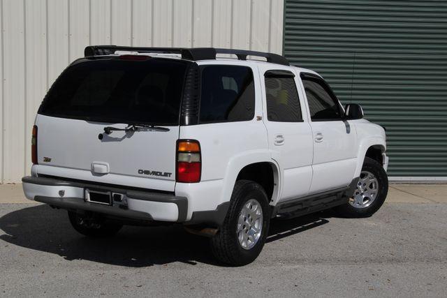 2004 Chevrolet Tahoe Z71 Jacksonville , FL 44