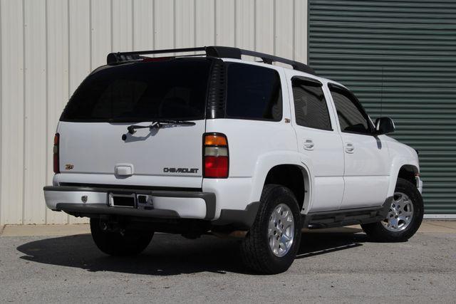 2004 Chevrolet Tahoe Z71 Jacksonville , FL 3