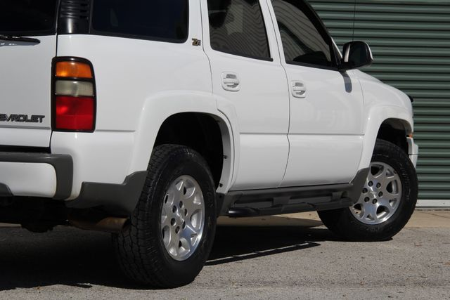 2004 Chevrolet Tahoe Z71 Jacksonville , FL 24