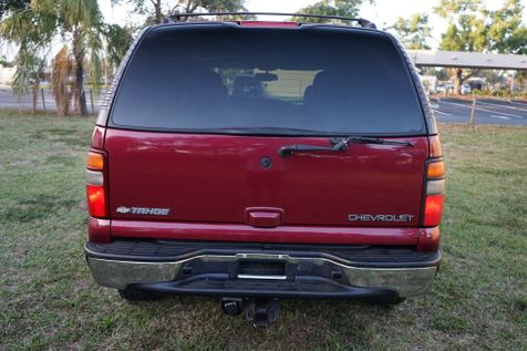 2004 Chevrolet Tahoe LT in Lighthouse Point, FL