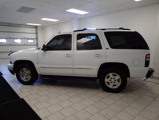 2004 Chevrolet Tahoe LT Lincoln, Nebraska 1
