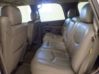 2004 Chevrolet Tahoe LT Lincoln, Nebraska 3