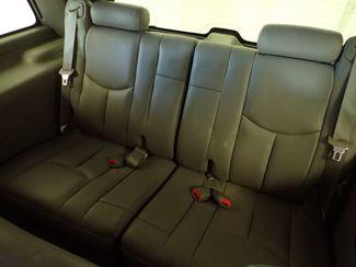 2004 Chevrolet Tahoe LT Lincoln, Nebraska 4