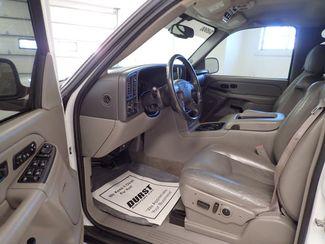 2004 Chevrolet Tahoe LT Lincoln, Nebraska 6