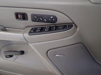 2004 Chevrolet Tahoe LT Lincoln, Nebraska 7