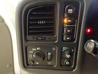 2004 Chevrolet Tahoe LT Lincoln, Nebraska 8