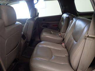 2004 Chevrolet Tahoe Z71 Lincoln, Nebraska 2