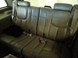 2004 Chevrolet Tahoe Z71 Lincoln, Nebraska 3