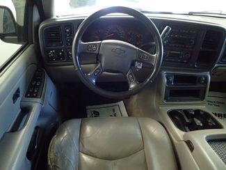 2004 Chevrolet Tahoe Z71 Lincoln, Nebraska 5