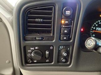 2004 Chevrolet Tahoe Z71 Lincoln, Nebraska 7