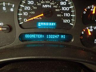2004 Chevrolet Tahoe Z71 Lincoln, Nebraska 8
