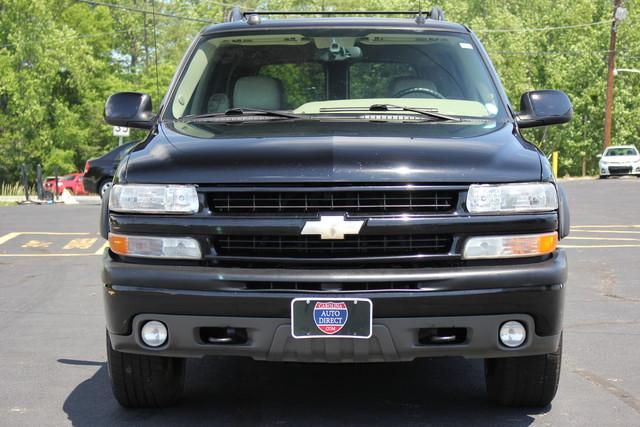 2004 Chevrolet Tahoe Z71 Mooresville , NC 1