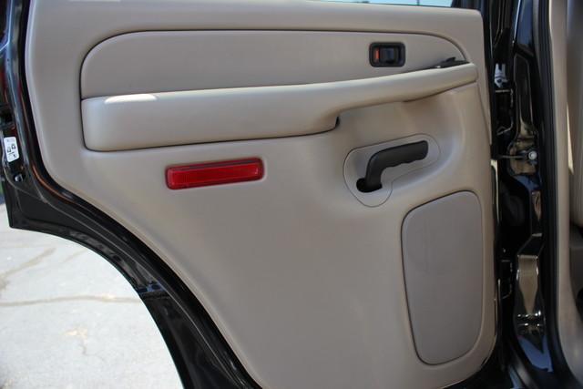 2004 Chevrolet Tahoe Z71 Mooresville , NC 25