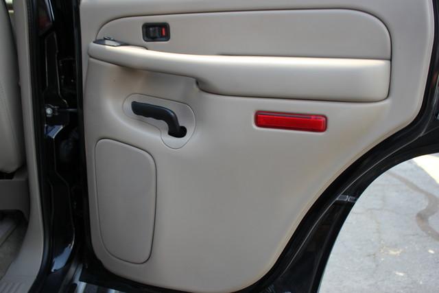 2004 Chevrolet Tahoe Z71 Mooresville , NC 28