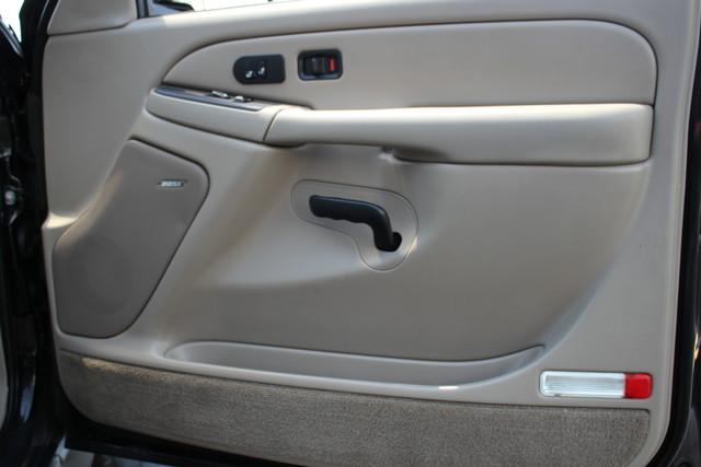 2004 Chevrolet Tahoe Z71 Mooresville , NC 30