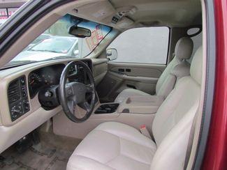2004 Chevrolet Tahoe LT Extra Clean Sacramento, CA 11