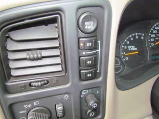 2004 Chevrolet Tahoe LT Extra Clean Sacramento, CA 12