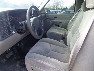 2004 Chevrolet Tahoe Special Service Veh Hoosick Falls, New York 5
