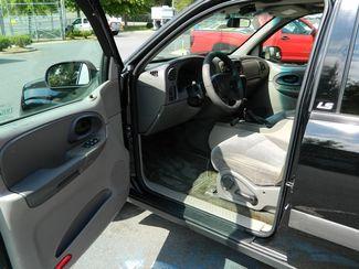 2004 Chevrolet Trailblazer LS  city NC  Little Rock Auto Sales Inc  in Charlotte, NC