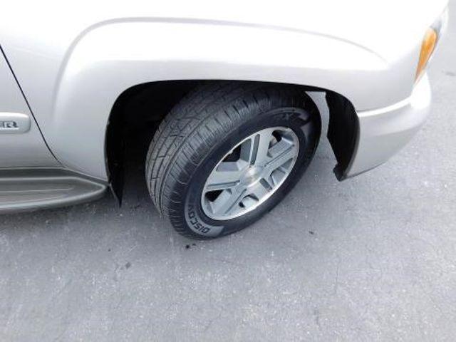 2004 Chevrolet TrailBlazer LT Ephrata, PA 1