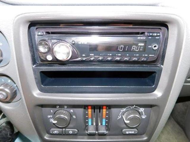 2004 Chevrolet TrailBlazer LT Ephrata, PA 15