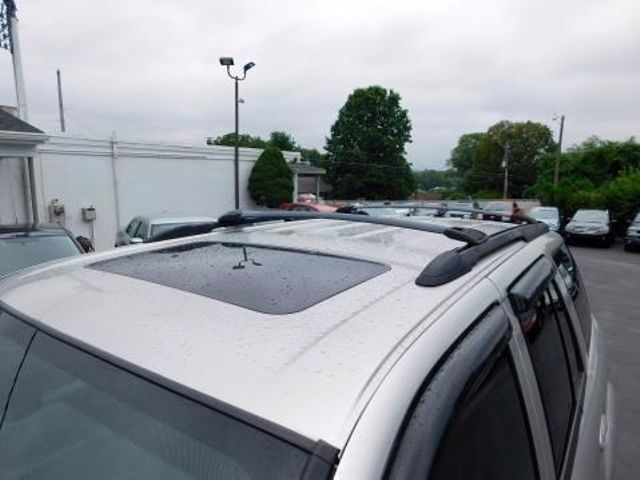 2004 Chevrolet TrailBlazer LT Ephrata, PA 9