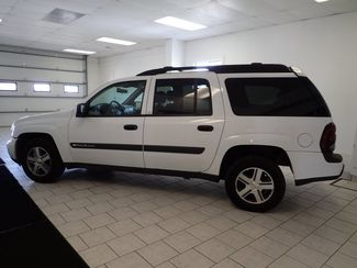 2004 Chevrolet TrailBlazer EXT LS Lincoln, Nebraska 1